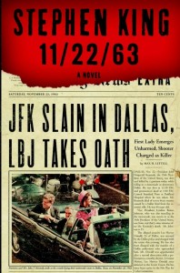 11-22-63_cover