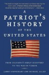 A_Patriots_History_of_the_United_States_From_Columbuss_Great_Discovery_to_the_War_on_Terror-64724