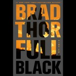 Full Black Cover_art_featured