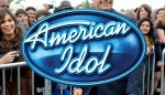 "American Idol: Season 10, Episode 6 – ""You're going to…Siberia"""
