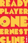 Ready_Player_One_New_Cover