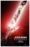Star-Wars-Episode-I-The-Phantom-Menace-3D-Poster-1