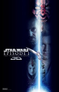 Star-Wars-Episode-I-The-Phantom-Menace-3D-Poster-2
