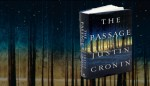 "Review – ""The Passage"" by Justin Cronin"