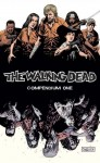 "Review – ""The Walking Dead"""