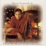 album-when-my-heart-finds-christmas