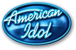 American Idol – Will it be Crystal or Lee?
