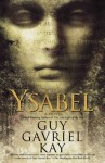 Review – Ysabel